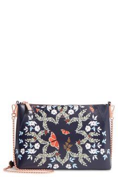 8633d52b6de11  tedbaker  bags  shoulder bags  leather  crossbody