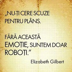 Elizabeth Gilbert, True Words, Your Smile, Quotes, Quotations, Quote, Shut Up Quotes, Shut Up Quotes, True Sayings