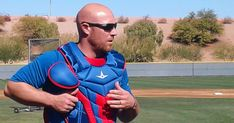 Catcher Gimenez would be pleased to fill Chicago Cubs' backup roll
