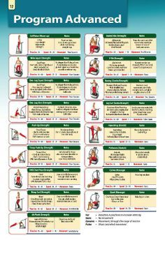 T-Zone vibration therapy machine exercises #T-Zone #vibration #therapy