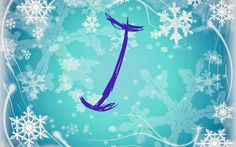 <<DIRECTLY FROM SITE>> Frozen Snowflake: I