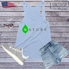 Tank Tops,nature print,nature photography,fitness tank top,tank tops for women,nature gift,40th birthday gifts for women,gift for women by Bulwar on Etsy