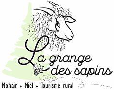 Gîte rural Les Sapins  Bugny (25) en Franche Comté dans le Doubs