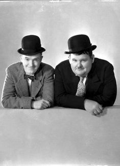 View Stan Laurel and Oliver Hardy camera negatives by Stax Graves on artnet. Browse upcoming and past auction lots by Stax Graves. Laurel And Hardy, Stan Laurel Oliver Hardy, Funny Accidents, Comedy Duos, Abbott And Costello, Cult Movies, Silent Film, Hollywood Actor, Interesting Faces