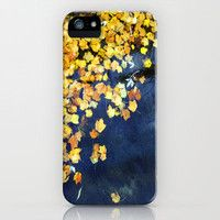 Float iPhone Case by GaleStorm Artworks   Society6