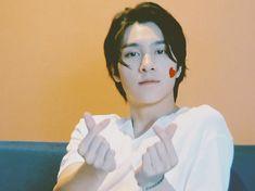 Taeyong, Fandom, Jaehyun, Nct 127, Zen, Kpop, Vixx, Boyfriend Material, K Idols