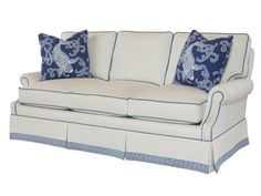 Shop+for+Highland+House+Taylor+Sofa,+BB8048-82,+and+other+Living+Room+Sofas+at+Hickory+Furniture+Mart+in+Hickory,+NC.+COM:+18.5+yards.