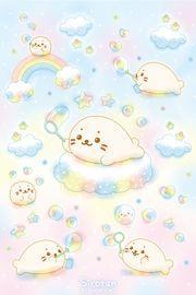 しろたん おすすめスマホ壁紙 Gyaru, Iphone Wallpaper, Hello Kitty, Boho, Pets, Anime, Fictional Characters, Cartoons, Illustrations