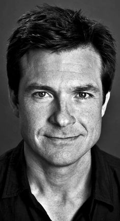 Jason Bateman. I don't get how you don't like this guy!