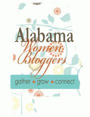 Alabama Women Blogge