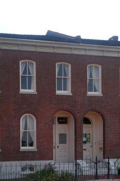 a testimony to Joplin's talent and hard work