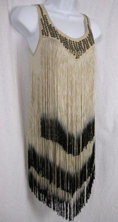 Fun, Beautiful and Unique Topshop Gatsby dress #TopShop