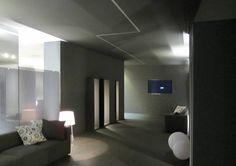 Exposition #showroom #novamobili #Tablino