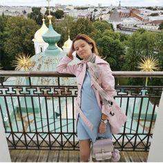 GRAFEA Baby Backpack, Backpacks, Coat, Blog, Jackets, Fashion, Down Jackets, Moda, Sewing Coat