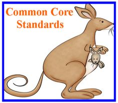 Common Core Standards Widget - Search by Grade and Subject right on the blog!