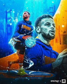 Stephen Curry Basketball, Nba Stephen Curry, Mvp Basketball, Neymar, Messi, Golden State Warriors, Steph Curry Wallpapers, Lebron James Jr, Kansas City Chiefs Logo