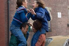 "Zoe Saldaña and Mark Ruffalo star in ""Infinitely Polar Bear."" Watch the trailer! Mark Ruffalo, New Movies, Movies To Watch, Movies And Tv Shows, Movie List, Movie Tv, Trailers, Polaroid, Movie Previews"