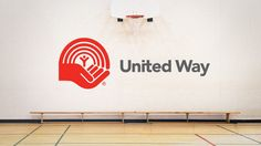United Way - Television Campaign | strong VO with slow-mo, hardly moving visuals. Interesting treatment.