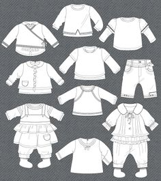 baby boy fashion - Google Search