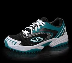 bd39666bf83 New turf shoes... too bad they don t make them in