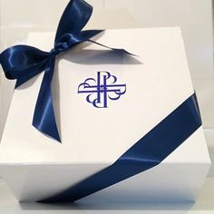 The perfect is all wrapped and ready for you booth during the . Clean Beauty, Soy Candles, Natural Skin Care, Body Care, Skincare, Gift Wrapping, Pure Products, Holiday, Gifts