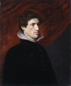hazlitt as an essayist
