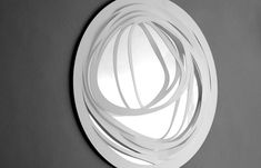 Black Pendant Light, Indoor Outdoor Furniture, Furniture Catalog, Contract Furniture, Fritz Hansen, Single Sheets, Shell Pendant, Powder Coating, Lead Time