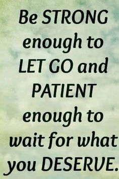 Positive Quotes For Life, You Deserve, Letting Go, Me Quotes, Poems, Spirituality, Positivity, Let It Be, Sayings