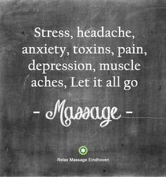 Holistic health Spa-732-262-2100