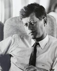 Depth.Of.Character.JFK.