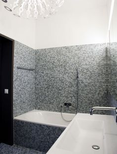 Wohnbauten - Dominic Schmid GmbH