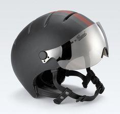 Bianchi by Gucci Luxury Bike Helmets    http://pinterest.com/treypeezy  http://twitter.com/TreyPeezy  http://instagram.com/treypeezydot  http://OceanviewBLVD.com