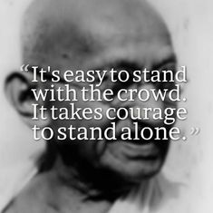 50 Best Mahatma Gandhi Quotes For All Time To Share To Inspire Quotable Quotes, Wisdom Quotes, Quotes To Live By, Me Quotes, Motivational Quotes, Inspirational Quotes, Qoutes, Quotes Images, Strong Quotes