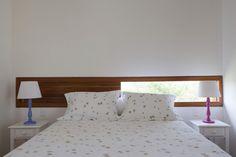 Galeria de Residência no Condomínio Vila Real de Itu / Gebara Conde Sinisgalli Arquitetos - 6