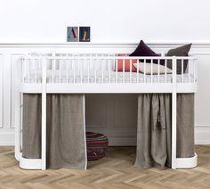 29 Besten Furniture Mobel Bilder Auf Pinterest Dresser Infant