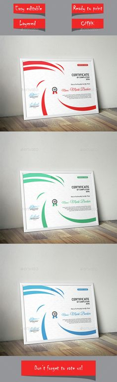 Certificate template vector eps ai download here http certificate template vector eps ai download here httpgraphicriveritemcertificate template13539951refksioks certificate templates yadclub Gallery