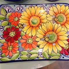 Photo taken at Damariscotta Pottery by Tessa B. on 6/23/2014