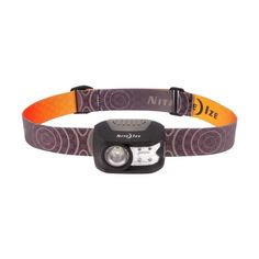 Buy Nite Ize Radiant 200 LED Headlamp - Tough Design With Three White Modes and Red Mode for Night Vision Tilt Angle, Voodoo Tactical, Outdoor Brands, Outdoor Store, Fish Camp, Red Led, Led Flashlight, Cool Lighting