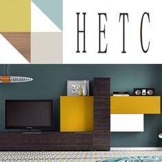 HETC, importateur de meubles