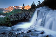 Ouray Colorado one of the beautiful places I have been
