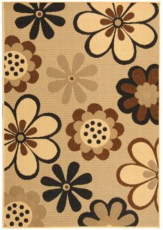913 Best Safavieh Area Rugs Images Modern Rugs Red Carpets Red Rugs
