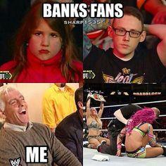 Wrestling Memes, Baseball Cards, Sports, Gold, Hs Sports, Sport, Yellow