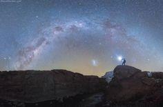 Altiplano expedition, April-May 2016 | Daniel Kordan