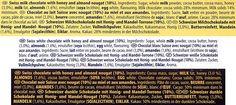 916uruTRL+L._SL1500_.jpg (Obrázok JPEG, 1500×669 bodov) - Zmenšený (68%)