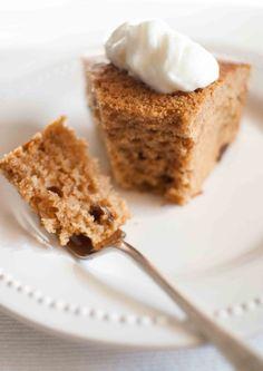 Scandi Home: Old Fashioned Buttermilk Cake Single Layer Cakes, Scandi Home, Scandinavian Food, Sweet Pastries, Cinnamon Rolls, Cake Recipes, Bakery, Sweet Treats, Snacks