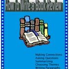 """Included in this packet are """"selections"""" from two books, Bad Boy, by Walter Dean Myers, and The House on Mango Street, by Sandra Cisneros. Fifth gr..."""