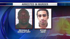 Man denied bail in Warrenburg slaying | Local News  - KMBC Home