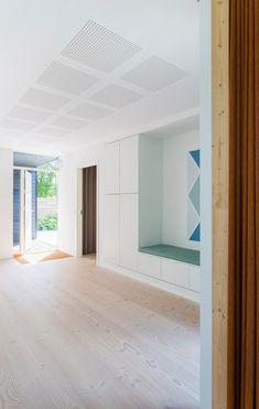 b38b3c8d15e2 Arkitekttegnet på budget - Danske Boligarkitekter Cool Rooms