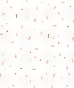 Papier japonais washi chiyogami yuzen fleurs et branches blanches sur fond rose p le chez - Pose papier peint intisse sur ancien papier ...