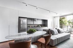 VM designblogg: Κατοικία στη Βραζιλία